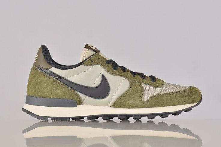 Nike Sportswear Internationalist (631754-303)