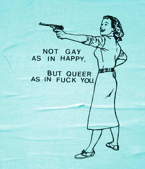 Yes! @Elise Delacruz