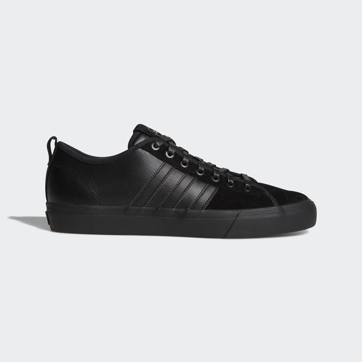 Shop the Matchcourt RX Shoes - Black at adidas.com/us! See all the styles and colors of Matchcourt RX Shoes - Black at the official adidas online shop.
