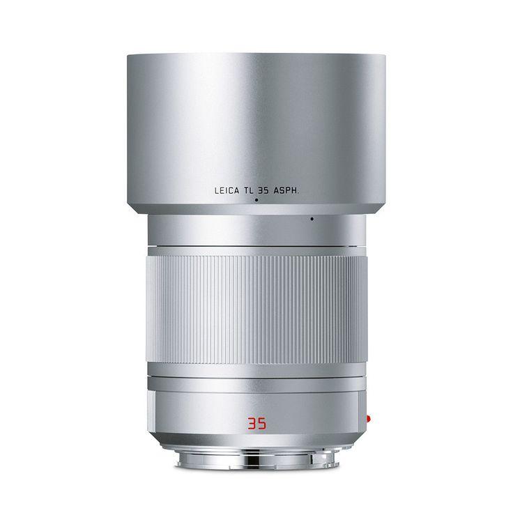Leica_Summilux-TL_35_ASPH_back_light_silver_front_1024x1024.jpg 1.000×1.000 Pixel