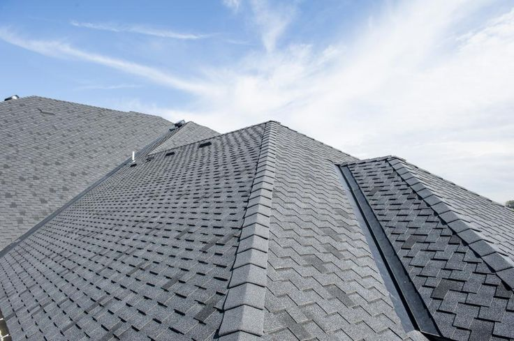 Best 166 Best Beauty Image Gallery Pabco Roofing Products 640 x 480
