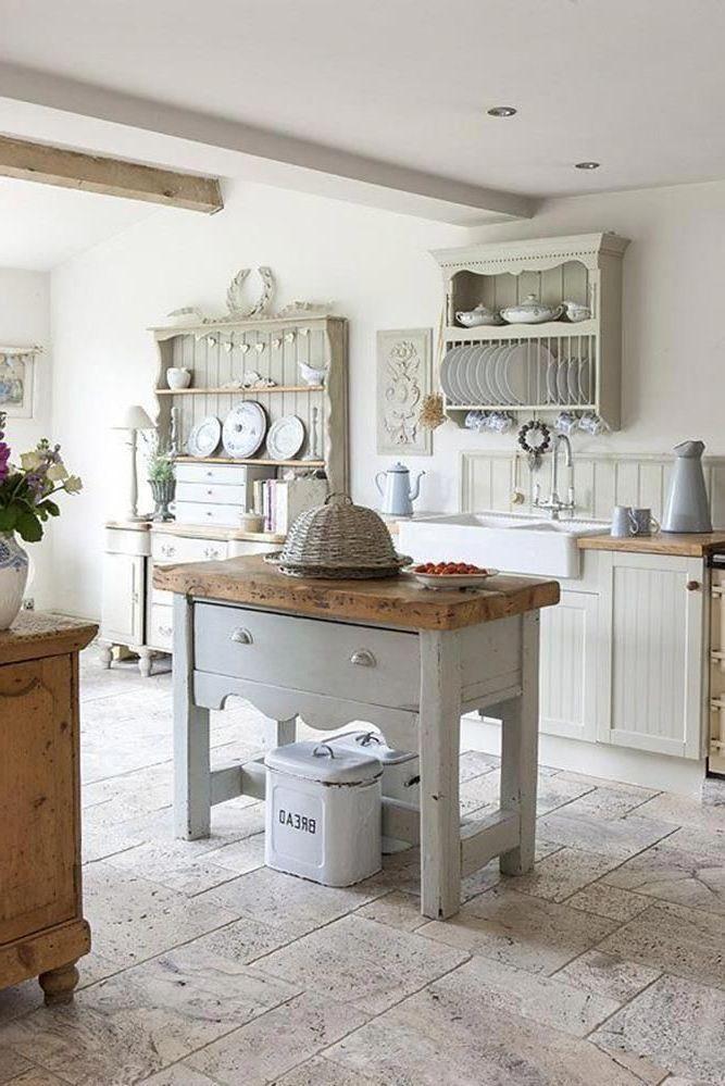 19 Creative Corner Kitchen Plans 19 Corner Creative Kitchen Plans French Country Decorating Kitchen Country Kitchen Country Cottage Kitchen