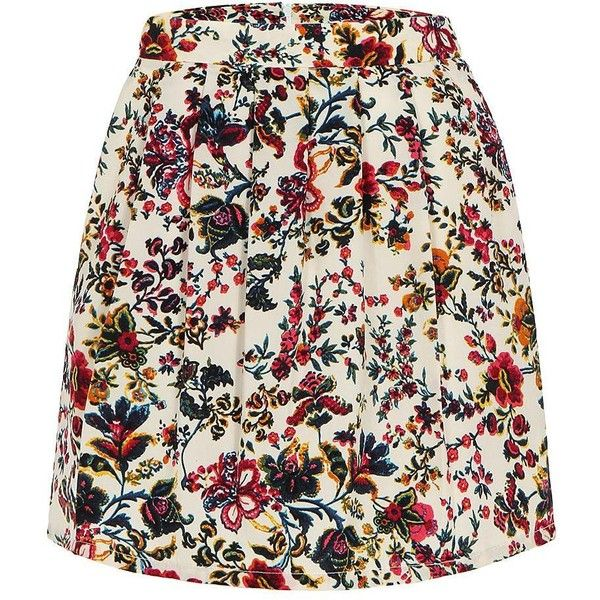 17 best ideas about skater skirt pattern on