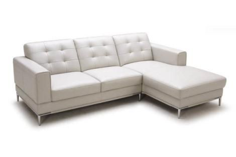 NEWPORT CHAISE SUITE SMALL SOFCOMLOU259