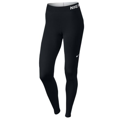 Nike Pro Cool Tights - Women's