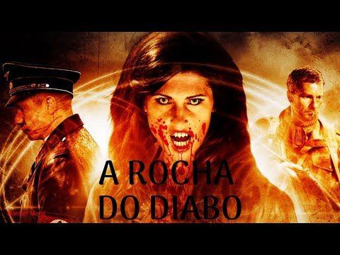Youtube assistir filmes online dublado gratis completo de terror