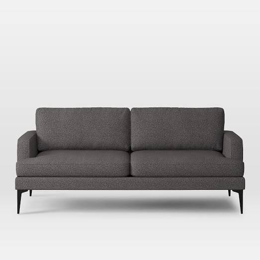 106 best images about the new couch search begins here on for Best west elm sofa