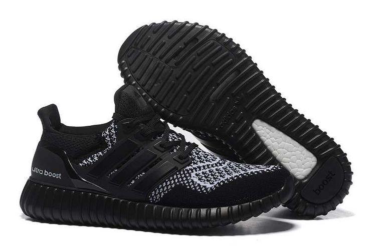 https://www.sportskorbilligt.se/  1830 : Adidas Ultra Boost X Yeezy Boost Herr Svart Vit SE102798LWYSxnsst