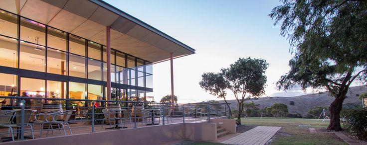 Boags Bar   Wirrina Luxury Hotel Golf Resort   Fleurieu Peninsula. golf resort. south australia. Accommodation   Wirrina Hotel & Golf Resort