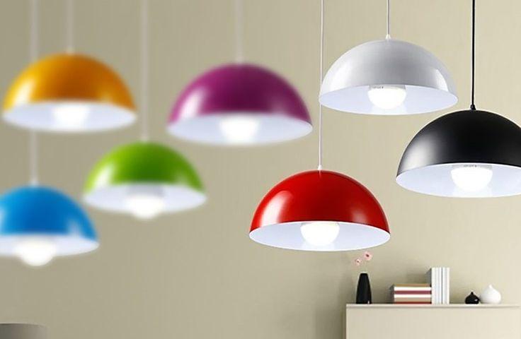 Iluminación de un puesto de trabajo. – Equipos y Mantenimiento