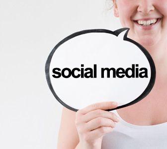 Twitter, Pinterest, Blogging & Co. - wie Sie die Fülle der sozialen Medien gewinnbringend für Ihr Unternehmen einsetzen. #socialmedia #Seminare #AlexanderplatzHamburg