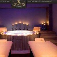 Cratos-Premium-Hotel-18Casi