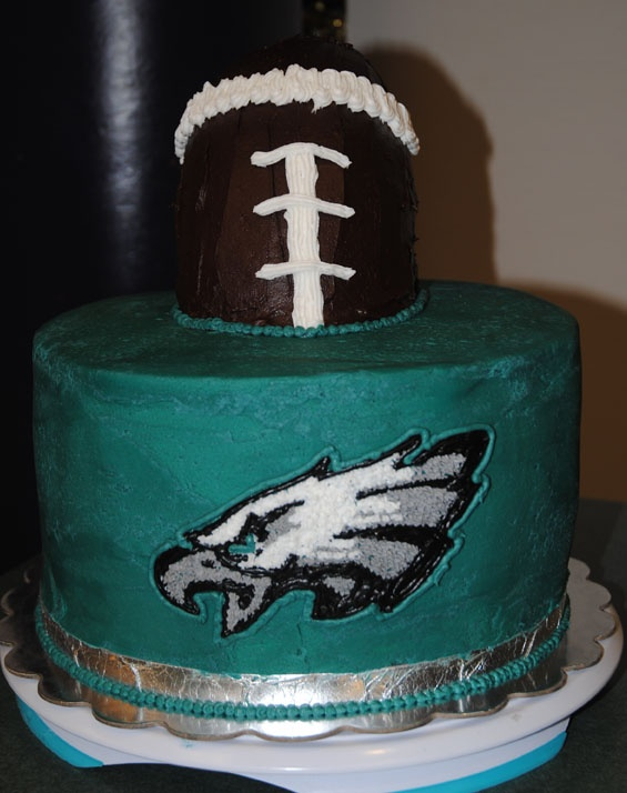 17 Best Images About Philadelphia Eagles Birthday Wishes