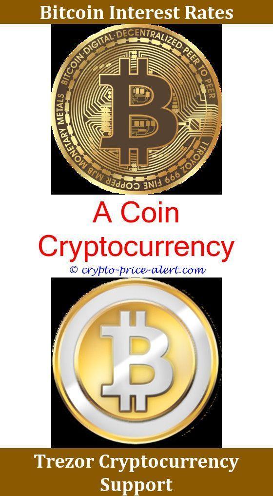 Bitcoin Hard Fork Segwit2x,how to bitcoin bitcoin miner hosting how