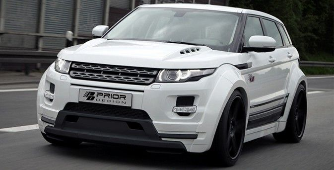 17 meilleures id es propos de range rover blanc sur. Black Bedroom Furniture Sets. Home Design Ideas