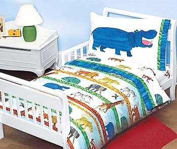 38 Best Eric Carle Boy Room Images On Pinterest Eric