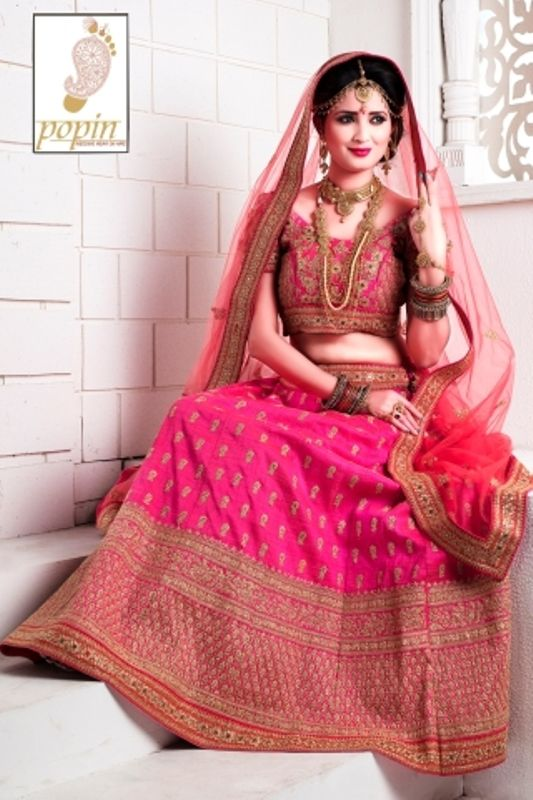 Popin Designer Shop Of Incredible Perfect Selection Of Indian