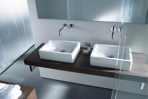 Die besten 25+ Handtuchhalter waschtisch unterschrank Ideen auf - badezimmer waschtisch mit unterschrank