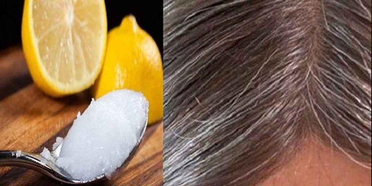Olej kokosowy i sok z cytryny na siwe włosy nie znajdziesz nic lepszego! https://www.stolicazdrowia.pl/3042/olej-kokosowy-i-sok-z-cytryny-siwe-wlosy-znajdziesz-nic-lepszego/