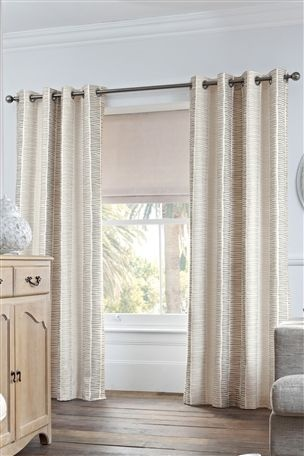 living room curtains next 26 best bedroom curtains images on uk 14589