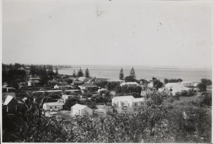 BA1340/ERA4/27D: Esperance, 1940 http://encore.slwa.wa.gov.au/iii/encore/record/C__Rb4056808?lang=eng