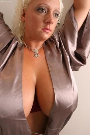 Эмилия боше стоп секс