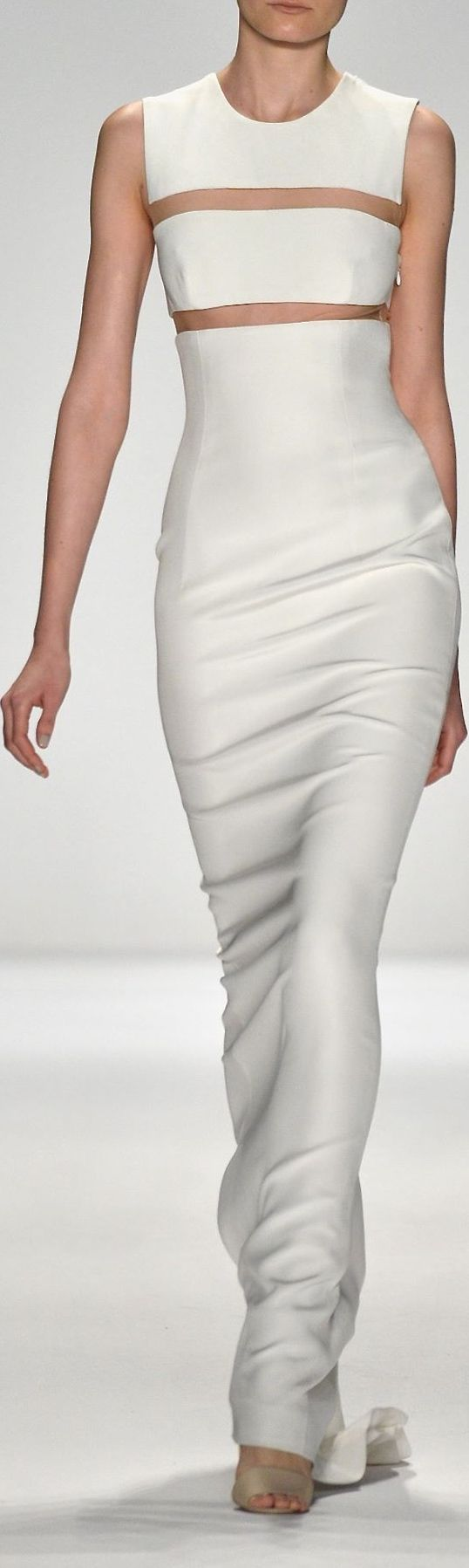 Mercedes Benz Fashion Week. Admired by FalconFabrics.com.au