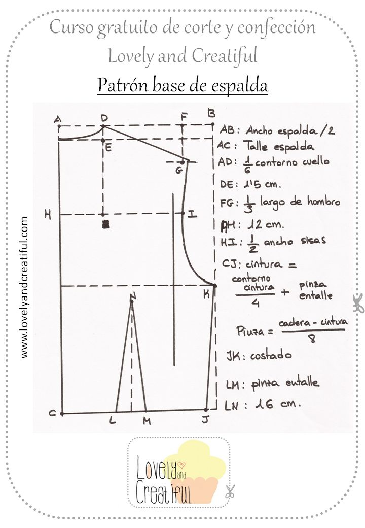 Esquema_patrón_base_espalda