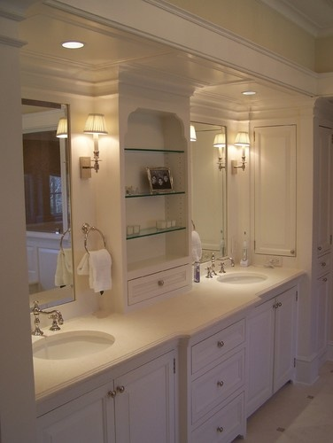 Bathroom Remodeling Raleigh Nc Property Stunning Decorating Design