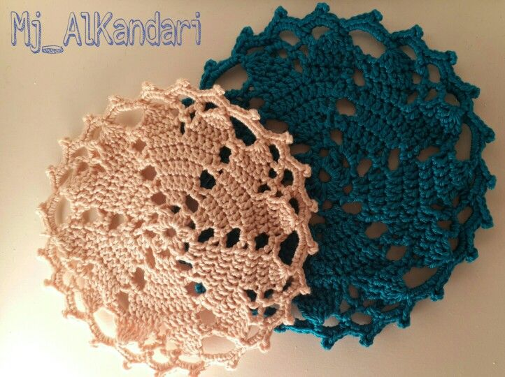 Nice and easy free pattern by redheart ❤