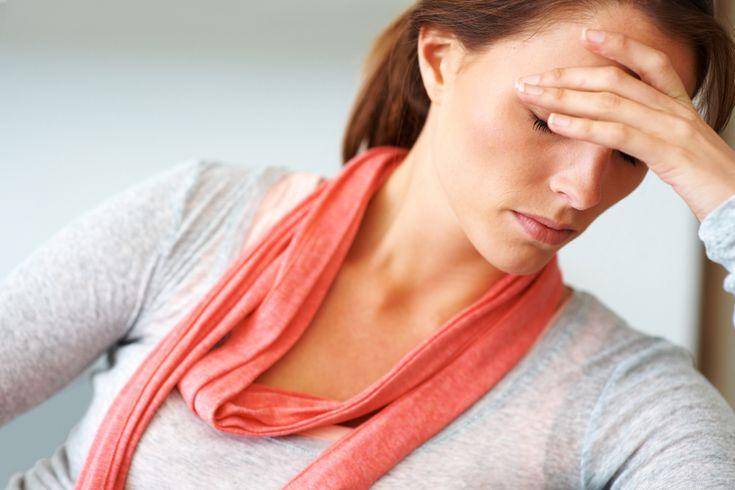 10 Ways to Halt the Onset of a Killer Migraine - http://m.activebeat.com/diet-nutrition/ten-ways-to-halt-the-onset-of-a-killer-migraine/