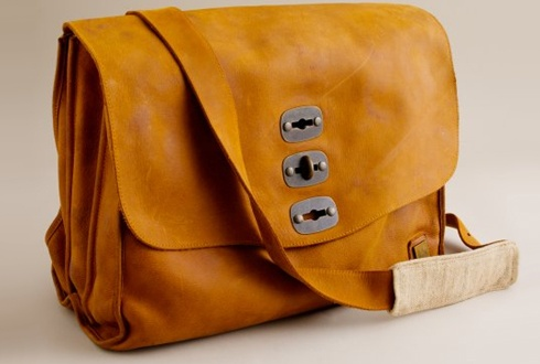 Thousands of images about NY Postman Bag 1930 - Belfast: Replica ...