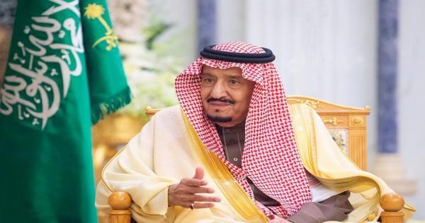 توجيه عاجل من الملك سلمان بشأن حرب البسوس بين قبائل عسير في السعودية بالقرن الـ21 Urdu News Alignment Movement