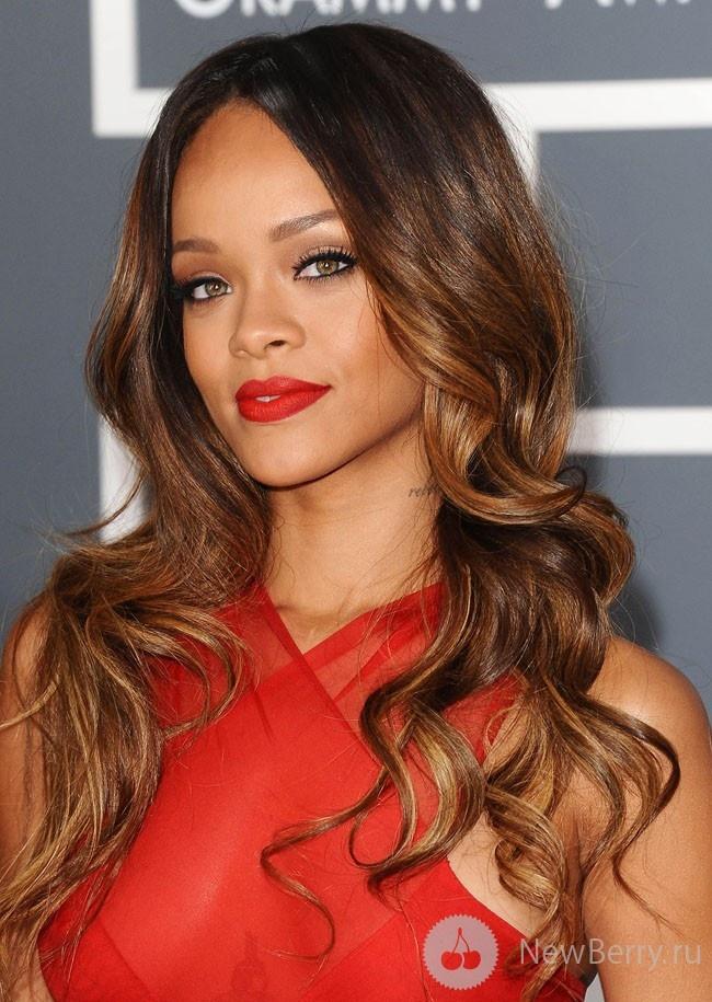 Annual Grammy Awards 2013