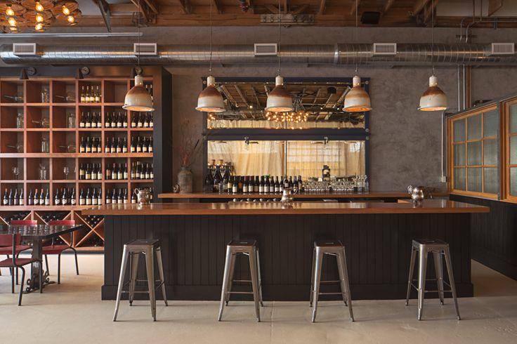 Downtown Santa Barbara Wine Collective – Babcock Winery