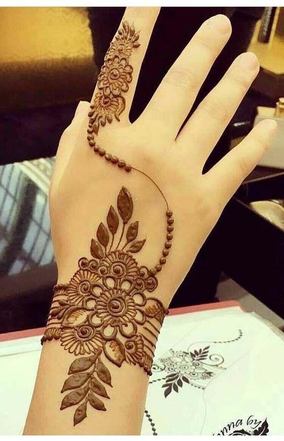 Ideas You Might Love Henna Designs Hand Henna Flower Designs