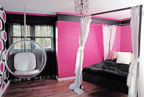 Nice Room Decoration #room #decoration #nice #amazing