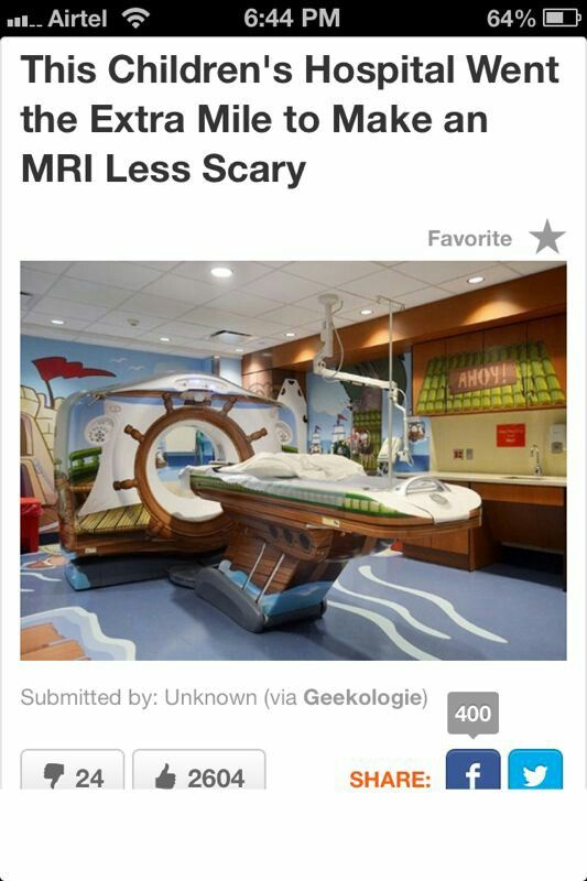 60 Best Ct Scan Mri Or Images On Pinterest Healthcare
