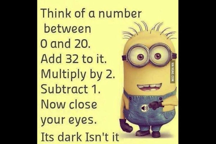 Minions Quotes Short Funny Quotes Despicable Me Memes Funny Minion Pictures Funny Minion Memes