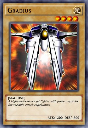 VALKYRIE'S RAGE | Yu-Gi-Oh! DUEL LINKS