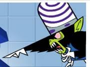 Iti plac jocuri vechi sau jocuri cu witch noi http://www.smileydressup.com/tag/my-fajitas sau similare
