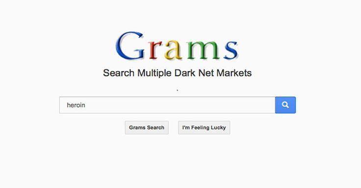 """#Crystal #Meth und #Maschinengewehre : """" #Grams """": #Suchmaschine für #Pornos, #Drogen und #Waffen - #Anti #Google..."""