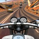 Download Moto Rider GO Apk  V1.11:   Game is wonderful but at higher level we need better speed which we get via upgrading to better bikes.. but the issue is they all seem to have very less steering flexibility and with cars coming from opposite direction as well makes it even tough to handle hence it has started bugging to even...  #Apps #androidgame #TBull  #Racing https://apkbot.com/apps/moto-rider-go-apk-v1-11.html