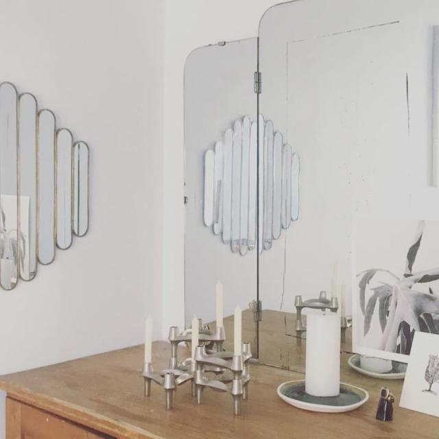 21 best Spiegel images on Pinterest The mirror, Wood and Workshop - feng shui spiegel im schlafzimmer