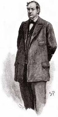 """""""Good evening, Mycroft,"""" said Holmes.  """"I apologise for intruding on your quiet reading with my little problem, but unfortunately it appears that someone is attempting to exterminate Miss Russell and myself.""""  Mycroft Holmes - The Brother"""