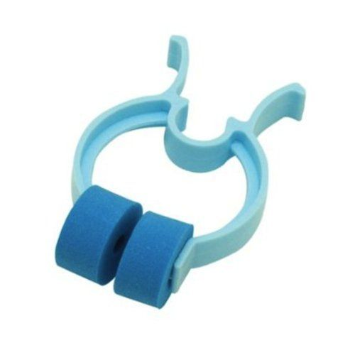 (3) Pack Nasal Compression Clips Epistaxis Care