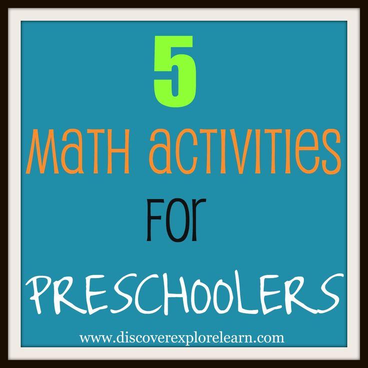 Teaching Math Using Technology | Whole Class Mathematics ...