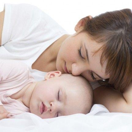 10 trucs pour aider bébé à faire ses nuits – Conseils pour le sommeil de bébé - Doctissimo - Diaporama Bébé - Doctissimo