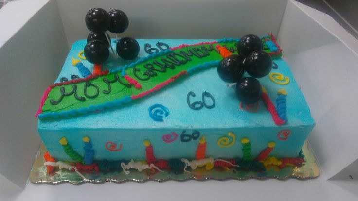 Pin by destiney smith on publix cakes publix cakes