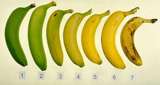 ce-qui-arrive-a-votre-corps-lorsque-vous-mangez-des-bananes-mures